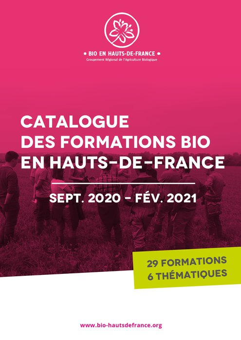 Calendrier formations 2020-BD_pages-to-jpg-0001.jpg