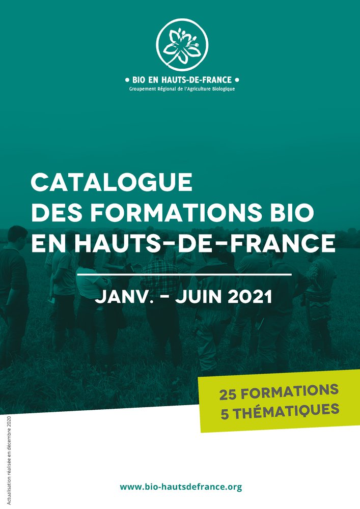 Calendrier formations hiver 202021 v3-VF_Page_01.jpg