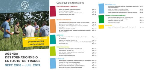 Img-Couv-Catalogue-Form-sept18-juil19.jpg
