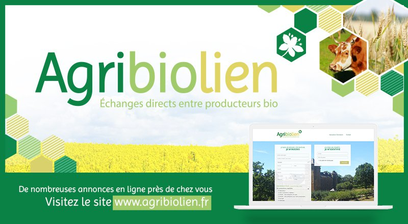 Img-bandeau-Agribiolien-mail